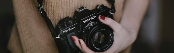 Izrada 100 fotografija dimenzija 10x15cm u Foto Amigo za 99 kn!