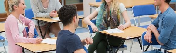 [NJEMAČKI] Ljetni ubrzani početni tečaj A1/1 razine u trajanju 36 školskih sati u centru Lanita uz uključenu potvrdu za 519 kn!