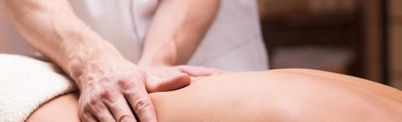 Medicinska masaža i manipulacija kralježnice - riješite se bolova uz stručne ruke fizioterapeuta s višegodišnjim iskustvom već od 49 kn!