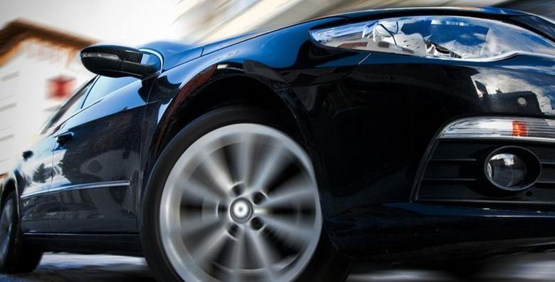 Punjenje i kontrola auto klime do 500g plina u Autoservisu Safety Car - olakšajte si vožnju u ove vruće dane i spriječite moguće kvarove za 149 kn!