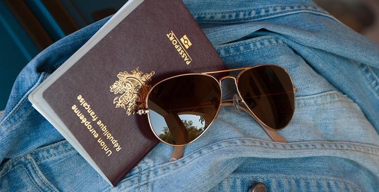 6 fotografija za biometrijsku putovnicu, osobnu, index, pokaz ili vozačku za 25 kn!