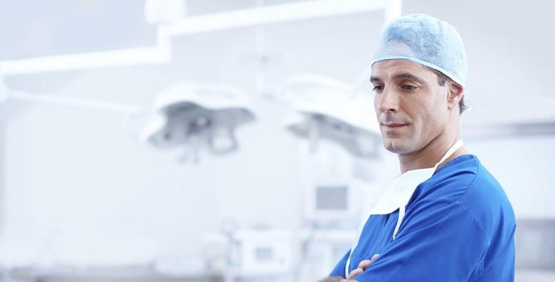 Ultrazvuk štitnjače u Poliklinici Medirad