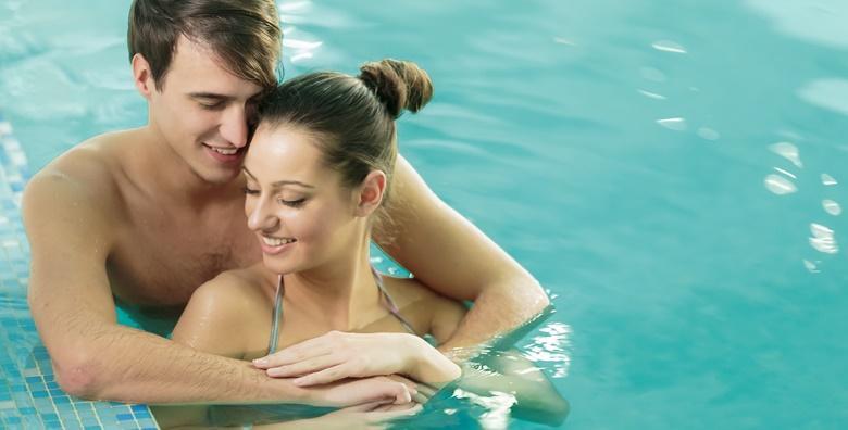 Tuheljske toplice - 3 dana u Apartmanima Tuheljske**** od 758 kn!