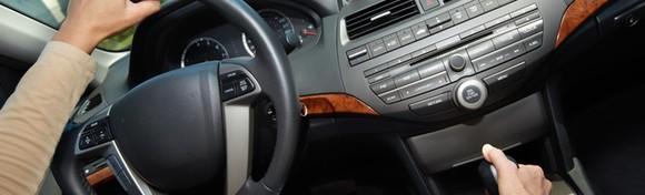 Kemijsko čišćenje unutrašnjosti auta i vanjsko pranje u automatskoj autopraonici za 249 kn!