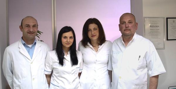 Ugradnja zubnih implantata za 3.950kn! - slika 2