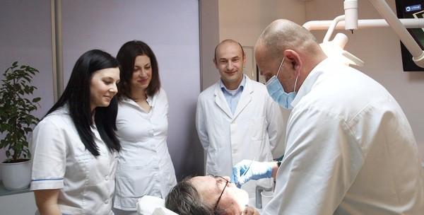 Ugradnja zubnih implantata za 3.950kn! - slika 4