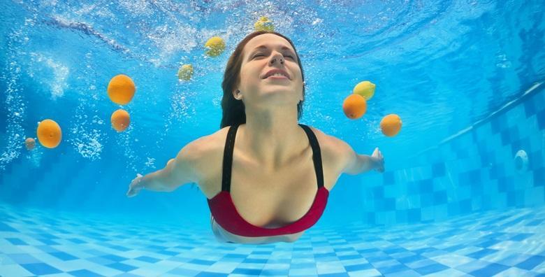 [SV. MARTIN NA MURI] 3 dana za dvoje u Apartmanima Rea*** uz neograničeno kupanje u Termama Sv. Martin za 600 kn!
