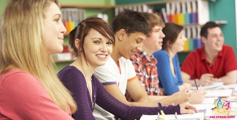 [ŠVEDSKI] Razina A1+A2 ili B1 u trajanju 80 ili 60 školskih sati uz uključen certifikat po uspješno položenom ispitu već od 1.600 kn!