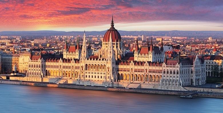 [BUDIMPEŠTA] Doživite čaroban dan na kraljici Dunava i posjetite izložbu umjetničkih djela velike meksičke umjetnice Fride Kahlo za 219 kn!