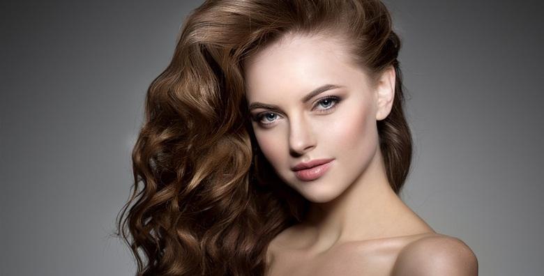 Hair dusting - nova metoda koja ne skraćuje duljinu kose od 79 kn!