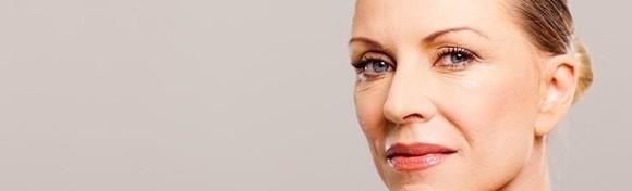 [KOREKCIJA VJEĐA] Trajnost tretmana je minimalno 10 godina! Uklonite znakove starenja, riješite se viška kože i masnog tkiva s oba oka od 3.750 kn!