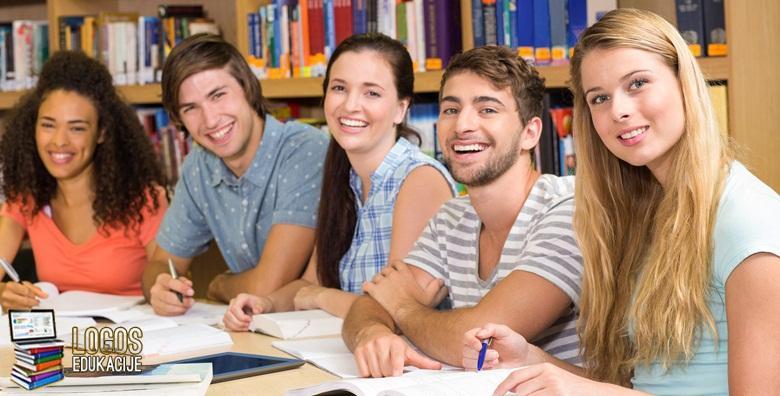Tečaj komunikacijskih vještina za srednjoškolce i studente - pobijedite strah od javnog nastupa, poboljšajte prezentacijske i socijalne vještine!