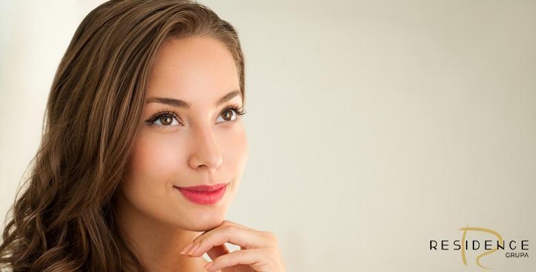 Personalizirani Dermalogica ProSkin 60 tretman lica za 199 kn!