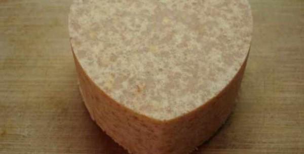 Radionica izrade tradicionalnih novogodišnjih sapuna - slika 10