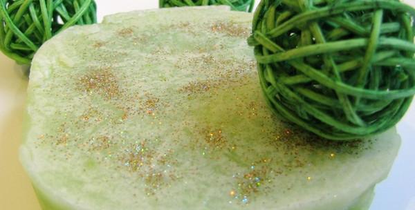 Radionica izrade tradicionalnih novogodišnjih sapuna - slika 13