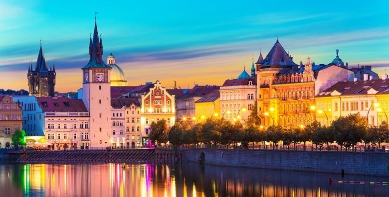 ZAGREB-BEČ – dan za razgled i upoznavanje s gradom / ponedjeljak, 30.12.2019.