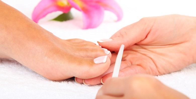 [MEDICINSKA PEDIKURA] Pomoć kod uraslih noktiju, natisaka i kurjeg oka - odaberite tretman u Beauty centru Salus kojeg korisnice iznimno hvale!