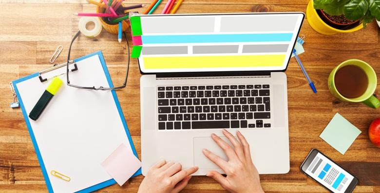 Online tečaj po izboru - steknite nova znanja uz najveću edukacijsku platformu na svijetu koju pohađa više studenata od bilo koje druge institucije