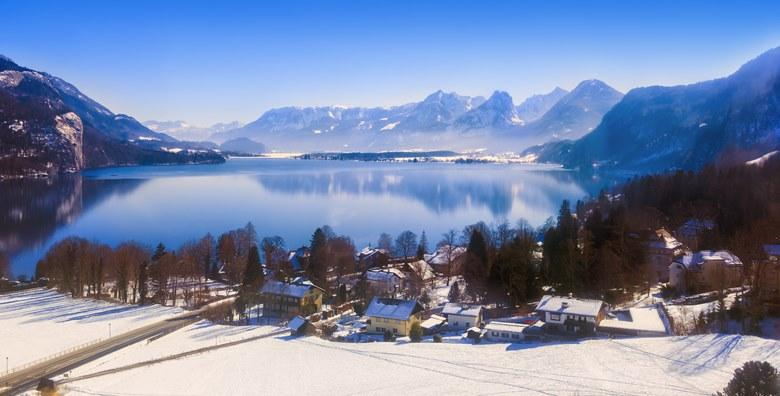 [ADVENT NA JEZERU WOLFGANGSEE] Božićni ugođaj u prekrasnom St. Wolfgangu i St. Gilgenu - cjelodnevni izlet s prijevozom za 259 kn!