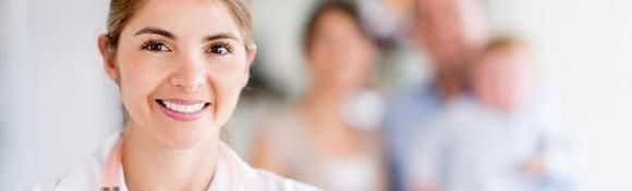 Patite od umora, vrtoglavice, nesanice i nedostatka koncentracije? Provjerite vitaminski status organizma u Poliklinici LabPlus za 295 kn!