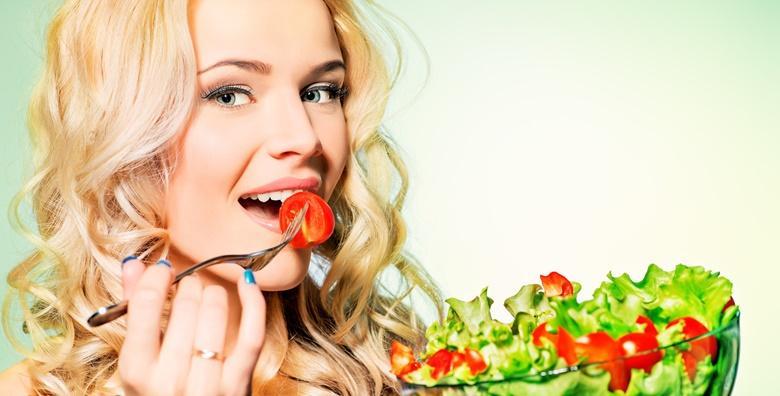 Test intolerancije na gluten, laktozu i preko 520 namirnica za 429 kn!