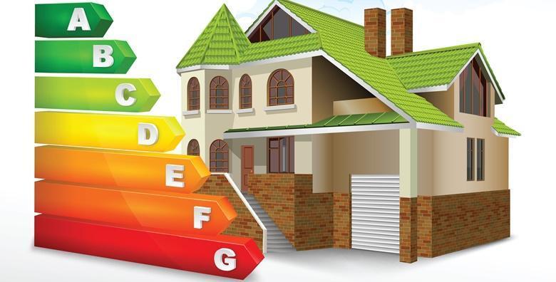 [ENERGETSKI CERTIFIKAT] Izradite obavezni certifikat za prostor bruto stambene površine do 400 m2 već od 379 kn!