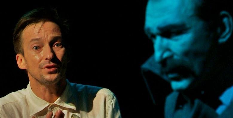 Predstava Ljubavna pisma Staljinu - 22.12. uživajte u genijalnoj izvedbi Franje Dijaka, Anastasije Jankovske i Marka Torjanca za 50 kn!