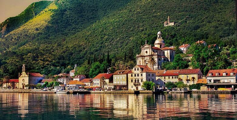 Tura Crnom Gorom i izlet u Dubrovnik - 3 noćenja s prijevozom za 1080 kn!