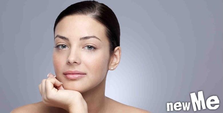 Čišćenje i masaža lica za 99 kn!