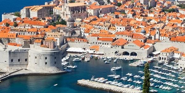 Dubrovnik - 2 dana za dvoje u Hostelu Cocoon - slika 2