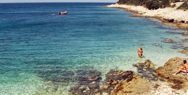 Dubrovnik - 2 dana za dvoje u Hostelu Cocoon - slika 3