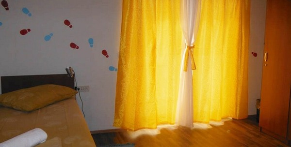 Dubrovnik - 2 dana za dvoje u Hostelu Cocoon - slika 4