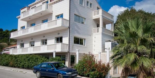 Dubrovnik - 2 dana za dvoje u Hostelu Cocoon - slika 8