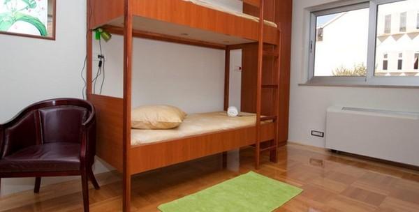 Dubrovnik - 2 dana za dvoje u Hostelu Cocoon - slika 9