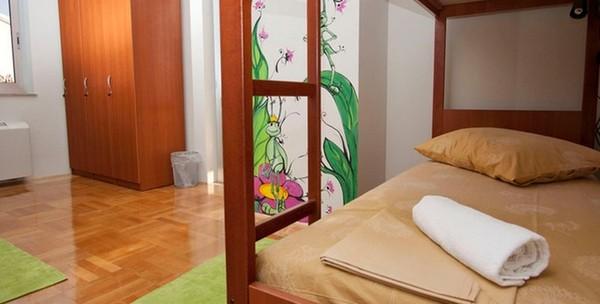 Dubrovnik - 2 dana za dvoje u Hostelu Cocoon - slika 10