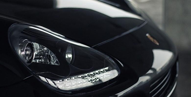 Poliranje farova u Autoservisu Safety Car za 99 kn!