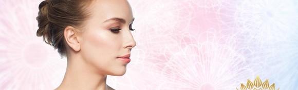 [HIFU POMLAĐIVANJE] 10 godina manje uz najdjelotvorniji aparat u zatezanju opuštene kože lica! Intenzivni lifting i poboljšanje tonusa kože od 799 kn!