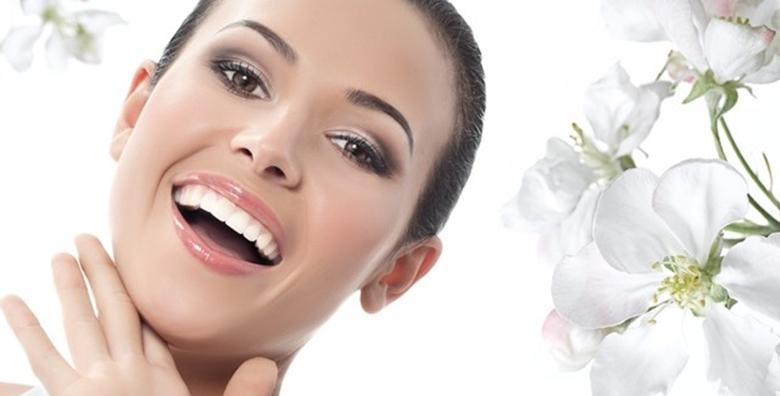 Hydraclean - dubinsko čišćenje lica za 149 kn!
