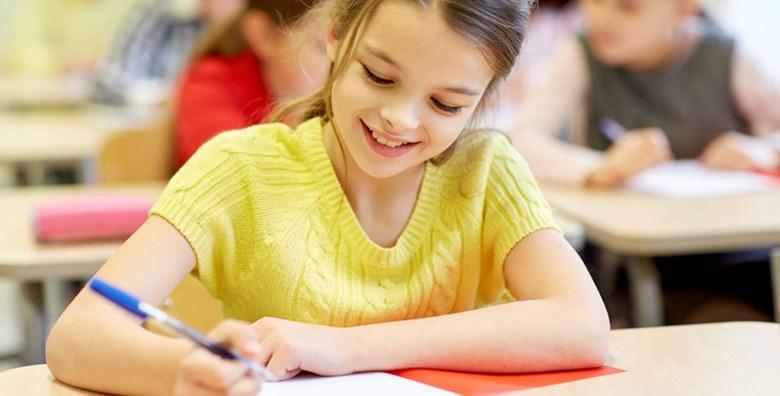 Engleski za djecu od 10 do 14 godina - mjesec dana učenja uz rad u malim grupama, zabavne aktivnosti, igre, glazbu i video materijale za 149 kn!