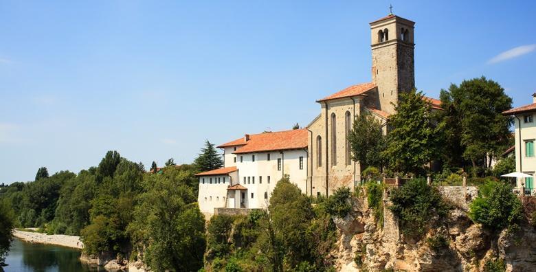 Italija - Cividale Del Friuli i San Daniele, izlet s uključenim prijevozom za 220 kn!