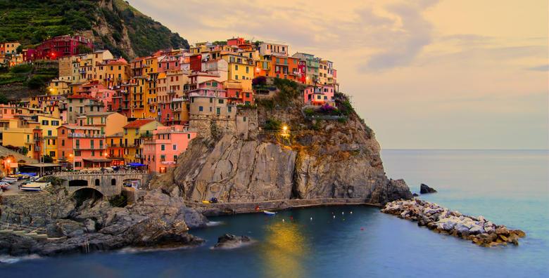 [TOSKANA] Provedite najljepši Uskrs u talijanskim gradovima Bologni, Pisi, Lucci i Firenzi - 4 dana s polupansionom u hotelu*** za 1.469 kn!
