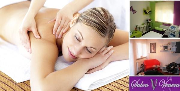 Tečaj klasične masaže + stjecanje certifikata