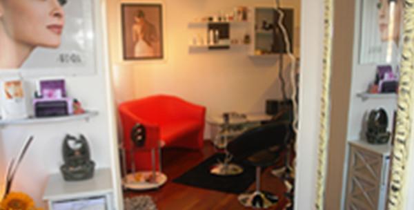 Tečaj klasične masaže + stjecanje certifikata - slika 4