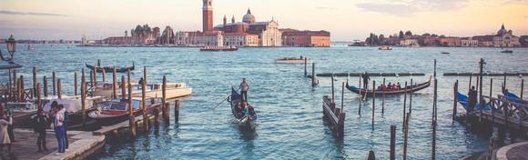 [USKRS U ITALIJI] Povedite praznike u predivnim talijanskim gradićima i otocima - Padova, Venecija i otoci Lagune za 890 kn!