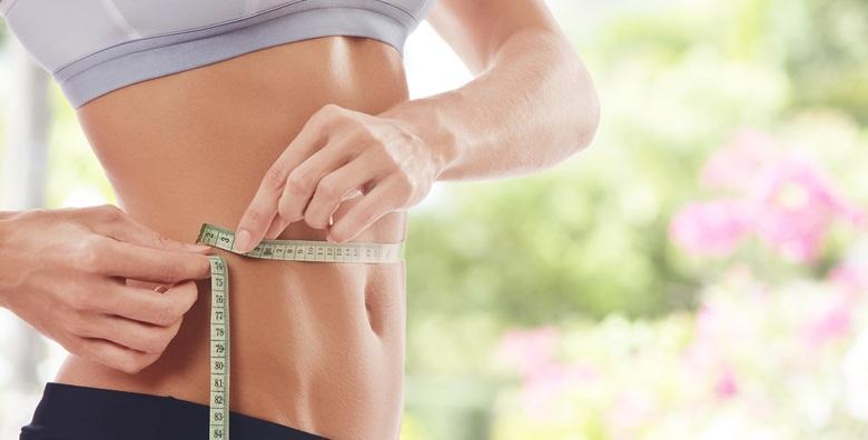 MEGA POPUST: 88% - MEGA PAKET za smanjenje obujma! 55 tretmana s kojima ćeš transformirati cijelo tijelo - kavitacije, maderoterapije, RF, body wrappinzi, termo deke za 1.499 kn! (Studio Nice)
