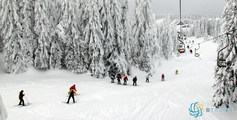 [KOPAONIK] Zatvaranje skijaške sezone u najvećem planinskom centru u Srbiji!  3 noćenja s polupansionom za 2 osobe i prijevoz autobusom već od 3.510 kn!