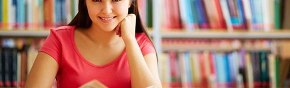 Engleski ili njemački - početni tečaj njemačkog A1.1 ili engleskog A2.1 u trajanju 20 školskih sati! Najbolja prilika za učenje jezika za 359 kn!
