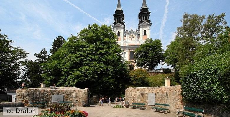 [LINZ, AUSTRIJA] Probajte Linzer tortu, prošetajte uz moćni Dunav i uživajte u prekrasnoj arhitekturi - cjelodnevni izlet s prijevozom za 259 kn!