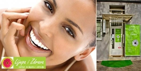 5 kolagen tretmana za lice i tijelo!