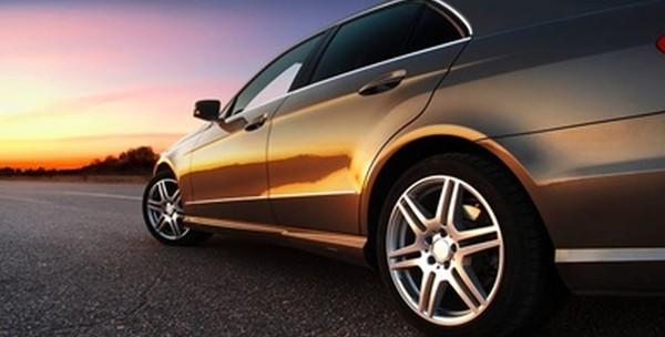 Kompletno pranje automobila, premaz voskom, poliranje farova - slika 4
